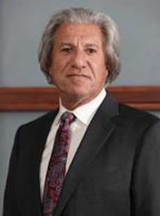 Arnold B. Malk's Profile Image