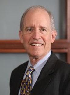 Benton C. Strauss's Profile Image