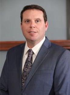 Jay Glaubinger's Profile Image