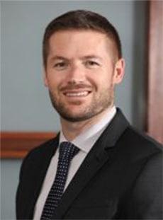 Matthew S. Phillips's Profile Image