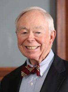 William C. Weinsheimer's Profile Image